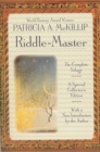Image for Riddle Master