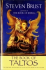 Image for The book of Taltos  : contains the complex text of Taltos and Phoenix