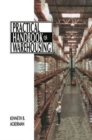 Image for Practical Handbook of Warehousing