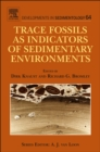Image for Trace fossils as indicators of sedimentary environments : Volume 64