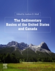 Image for The Sedimentary Basins of the United States and Canada