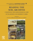 Image for Reading the soil archives: unraveling the geoecological code of palaeosols and sediment cores : 18