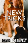 Image for New tricks