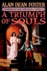 Image for Triumph of Souls