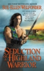 Image for Seduction of a Highland warrior