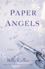 Image for Paper angels