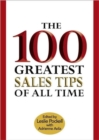 Image for The 100 greatest sales tips of all time