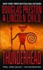 Image for Thunderhead