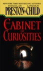 Image for The cabinet of curiosities