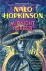 Image for Midnight robber