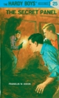 Image for Hardy Boys 25 : the Secret Panel