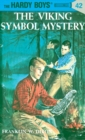 Image for Hardy Boys 42: The Viking Symbol Mystery