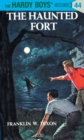 Image for Hardy Boys 44: the Haunted Fort