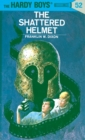 Image for Hardy Boys 52: the Shattered Helmet