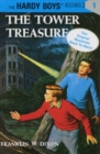 Image for Hardy Boys Mystery Stories