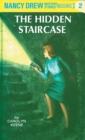 Image for Nancy Drew 02: the Hidden Staircase