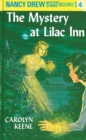 Image for Nancy Drew 04: the Mystery at Lilac Inn