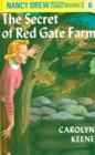 Image for Nancy Drew 06: the Secret of Red Gate Farm