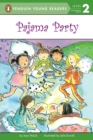 Image for Pajama Party