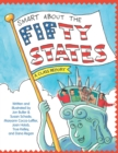 Image for Smart About the Fifty States : A Class Report