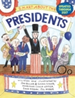 Image for Smart About the Presidents