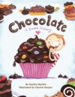 Image for Smart About Chocolate : Smart About History