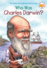 Image for Who was Charles Darwin?