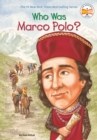Image for Who was Marco Polo?