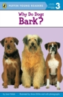 Image for Why Do Dogs Bark?