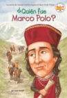 Image for  Quien fue Marco Polo?