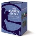 Image for HARDY BOYS STARTER SET, The Hardy Boys Starter Set