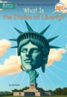 Image for What Is the Statue of Liberty?