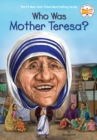 Image for Who was Mother Teresa?