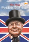 Image for Who was Winston Churchill?