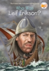 Image for Who was Leif Erikson?