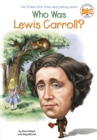 Image for Who was Lewis Carroll?