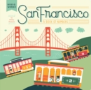 Image for San Francisco  : a book of numbers