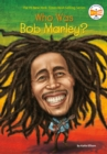 Image for Who was Bob Marley?
