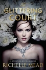 Image for The glittering court