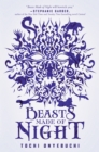 Image for Beasts Made Of Night