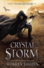 Image for Crystal storm