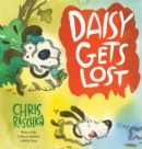 Image for Daisy gets lost