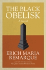 Image for Black Obelisk
