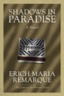 Image for Shadows in paradise  : a novel