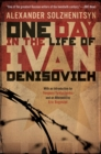 Image for One Day in the Life of Ivan Denisovich
