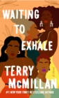 Image for Waiting to Exhale