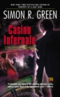 Image for Casino Infernale