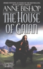 Image for The House of Gaian