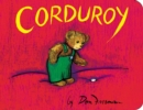 Image for Corduroy