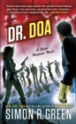 Image for Dr. DOA